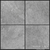 Fiore Mystic Gray 333x333