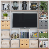 24-Tv-Shelf