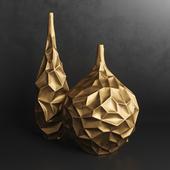 Vases set 3
