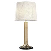 Table Lamp Biennale 113059