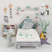 Furniture Vertbaudet 02