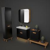 Vitra Bathroom