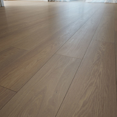 Natuarla Oak Wooden Floor
