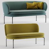 La Cividina SOAVE_sofa