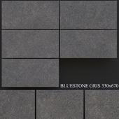 Keros Bluestone Gris 330x670