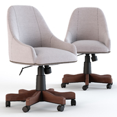 Addison Office Chair