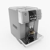 Coffee machine PrimaDonna6600