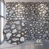 Stone 754