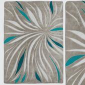 Edward Fields Carpet - Splashdown