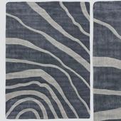 Hospitality rugs