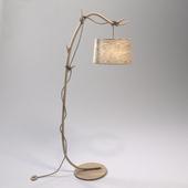 Floor lamp Mantra 6182 Sabina