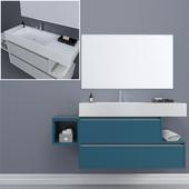 Cerasa Movida Furniture set 1