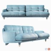 6525 - A Century Sofa