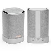 Portable Speaker SUDIO