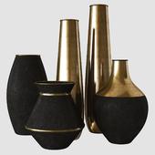 vases 001