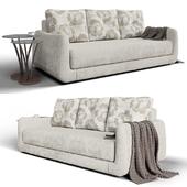camellia sofa bed