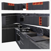 Kitchens MIX MONDELUX_3