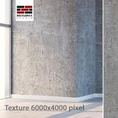 Concrete 254