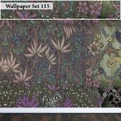 Wallpaper 115