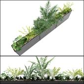 JC.Long_Planter_1