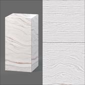 Marble (marble) fantastico