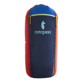 Cotopaxi Travel Backpack - Luzon