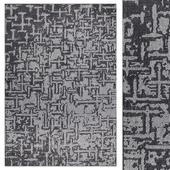 Carpet Ikea Glumso