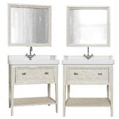 Provence furniture