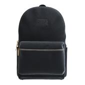 Ryla Pack Backpack (Just Black)