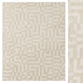 Carpet Ikea Fakse