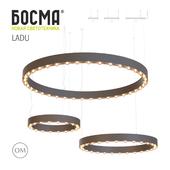 Ladu / Bosma