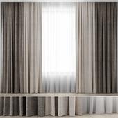 Curtains 13