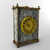 Desktop_clock