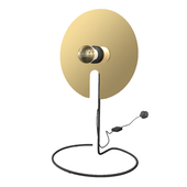 Wever & Ducre Mirro Table lamp