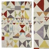Carpet Think Rugs Fiona Howard – Harlequin