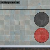 Wallpaper 118