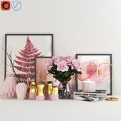 set233 -pink