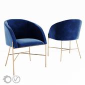 Chair Deephouse Granada