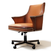 Chair Century Chair Wing Style