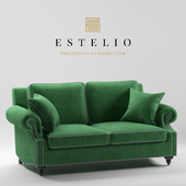 Estelio Evogue