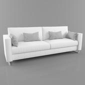 Sofa Case Shelterr