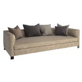 Lucas.Sofa.Molteni & C