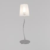 Настольная лампа EGLO 83129