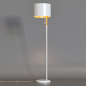 Floor lamp TRIO LANDOR