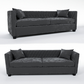 Sofa Andrew Martin Renee Large Sofa