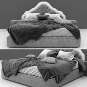 Bed marelli bonson