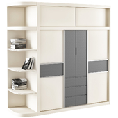 IKEA Wardrobe_4