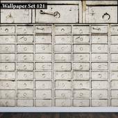 Wallpaper 121