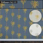 Wallpaper 122