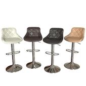 "Bar stool ""hoker krokus 14"""